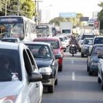 Mais descontos no pagamento para os proprietários de veículos