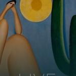 Valorizando a arte moderna brasileira