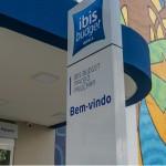 Ibis Budget abre as portas na capital alagoana oferecendo maior comodidade e inúmeros serviços para os clientes