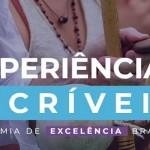 Academia de Excelência Braztoa