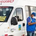 Turismo ajuda a impulsionar a economia alagoana