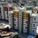 Segmento imobiliário apresenta forte expansão nas vendas