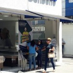 Semana Brasil traz boas perspectivas para o varejo alagoano