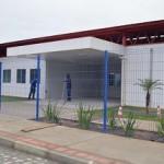 UPA de Jaraguá que será entregue nos próximos dias