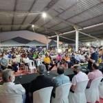 Retorno da exposição anima produtores da Bacia Leiteira de Alagoas