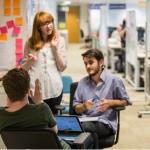 Startups abrem oportunidades inúmeras para novas empresas