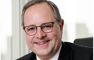 Luiz Antônio França, engenheiro civil, é presidente da Associação Brasileira das Incorporadoras Imobiliárias