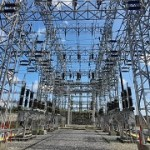 Subestação de Rio Largo garantirá melhor fornecimento de energia elétrica para moradores da Grande Maceió
