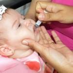 Campanha de Vacinação avança em Alagoas